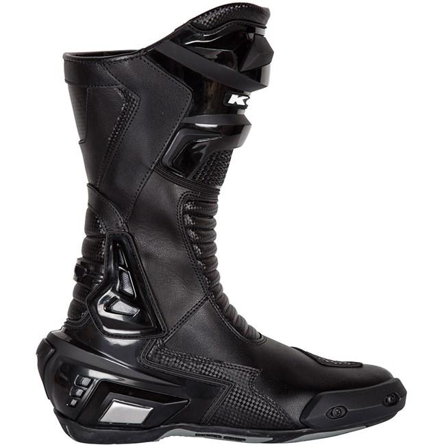 875a83e98cc Boty na motorku Kore Sport Akce Tip ...