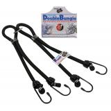 Gumicuk Oxford Double Bungee