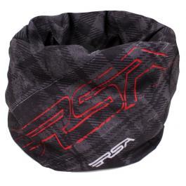 Multifunkční šátek na motorku RSA Biker 2  7faea87b94