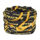 Multifunkční šátek na moto RSA Bird 93d741519f