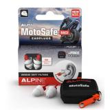 Špunty do uší ALPINE MotoSafe - Race